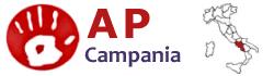 AP Campania