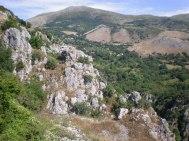 Castello di Muro Lucano