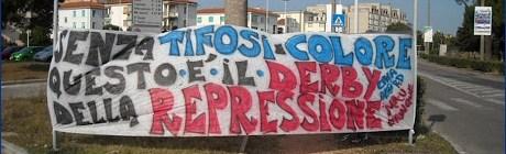 Derby in Mailand und kein Derby in der Toskana