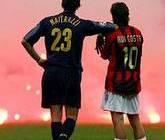 Inter Milan Derby