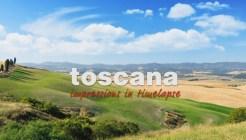 Klaus Stern: Toskana Timelap Impressions