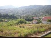 Elios - Ein Blick in die unberührte Hügelwelt