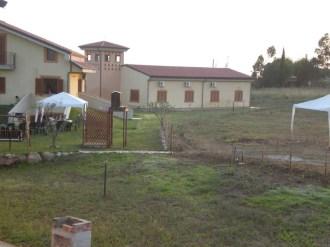 Elios Country Village