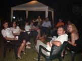 Elios - Ein cilentanischer Abend