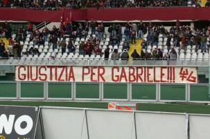gabriele121