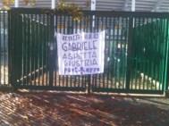 gabriele129