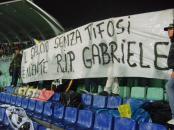gabriele16