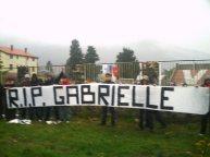 gabriele30