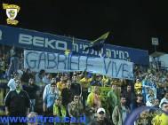gabriele52