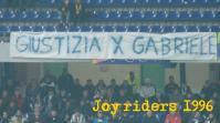 gabriele72