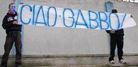 gabriele93