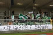 gabriele99