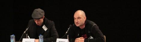 Fankongress Berlin 2012