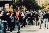 Fiorentina Milan 95/96