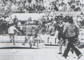 Toro Juve 79/80