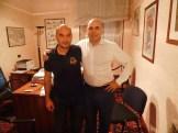 Mr.Altravita & Lorenzo Contucci
