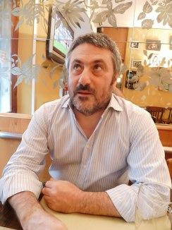 Giorgio Specchia