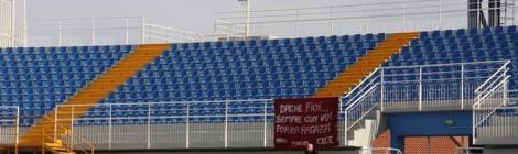 Cece in Pescara