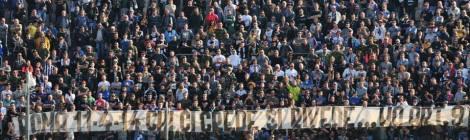 Ascoli Perugia 13/14
