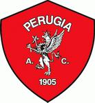 Logo AC Perugia