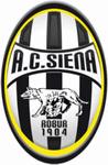 Logo AC Siena