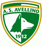 Logo AS Avellino 1912
