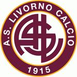 Logo AS Livorno Calcio
