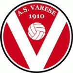 Logo AS Varese 1910