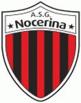 Logo ASG Nocerina
