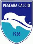Logo Pescara Calcio 1936