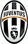 Logo Juventus FC