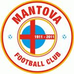 Logo Mantova FC