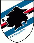 Logo UC Sampdoria