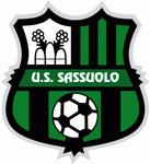 Logo US Sassuolo