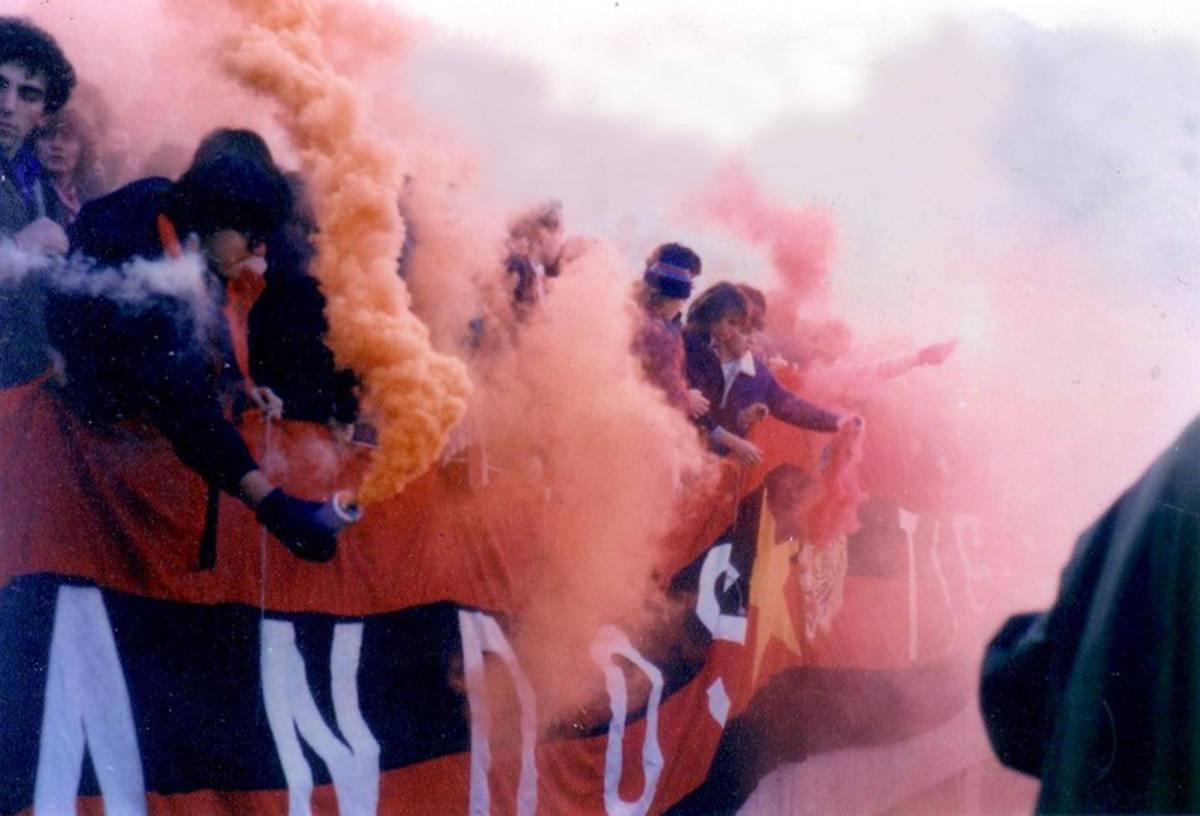 Commandos Tigre