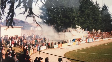 Ultras Verbania