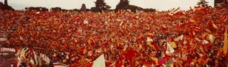 Romanisti