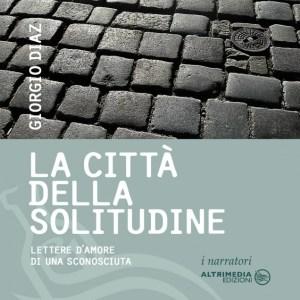 la_citta_della_solitudine