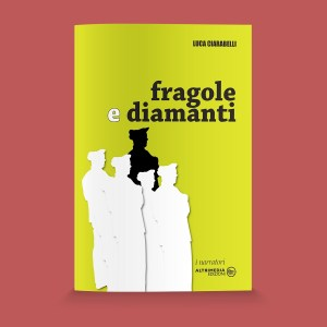 fragole diamanti