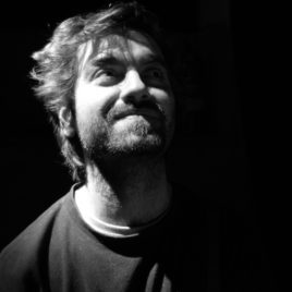 Valerio Gatto Bonanni