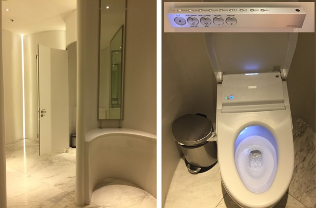 automated-designer-toilets-with-controls-central-embassy-bangkok