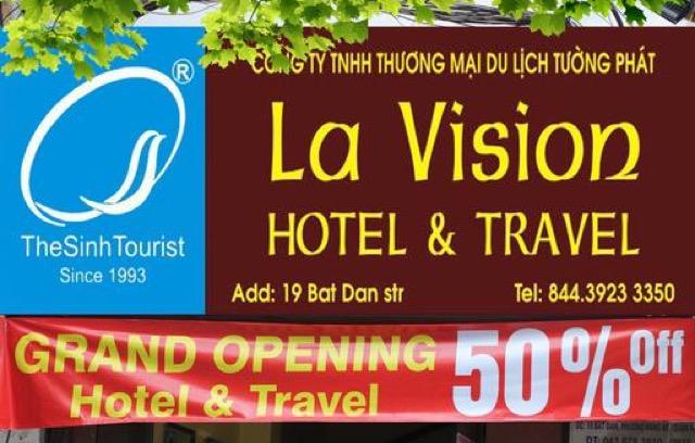 Hanoi-La-Vision-Hotel