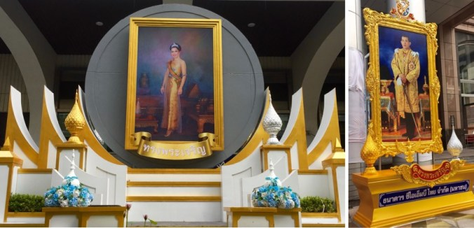 new-king-and-queen-thailand