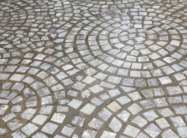 decorative-paving-in-vietnam