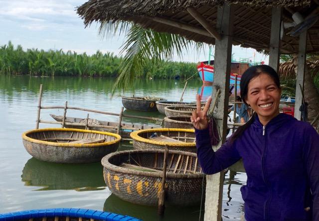friendly-vietnamese-lady