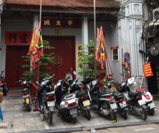 pavements-for-parking-on-vietnam