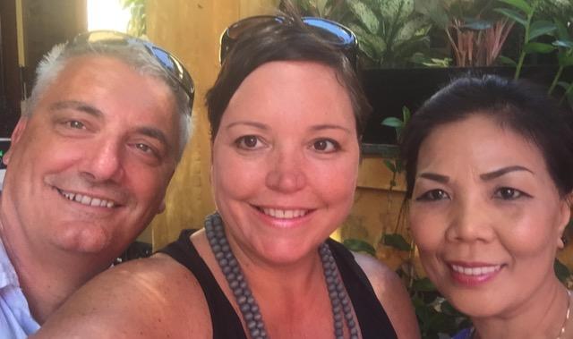 Three-people-catching-up-in-vietnam