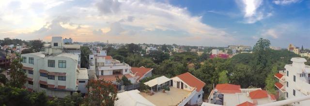 bangelore-garden-city-view-from-rooftop