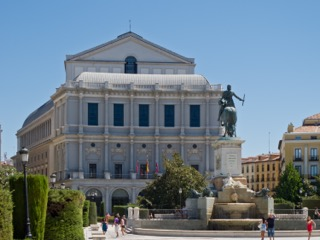 Teatro_Real_de_Madrid_-_02