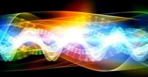 dna-vibrazioni-quantistiche- mantra